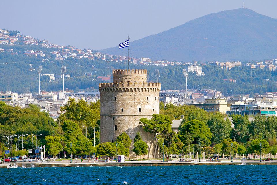 241_Thessaloniki-17_819a3