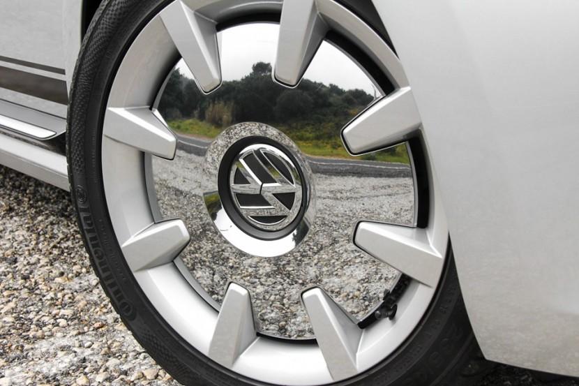 Как правильно поменять колеса на автомобиле