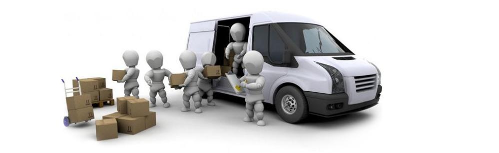 Перевозка грузов: надежно и качественно - ImhoTour.ru