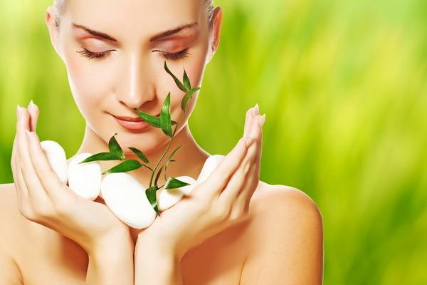 Красота и здоровье. Как вернуть рукам здоровый вид?