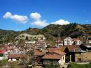 Какопетрия – душа Кипра