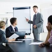 Как выбрать тренинговую компанию