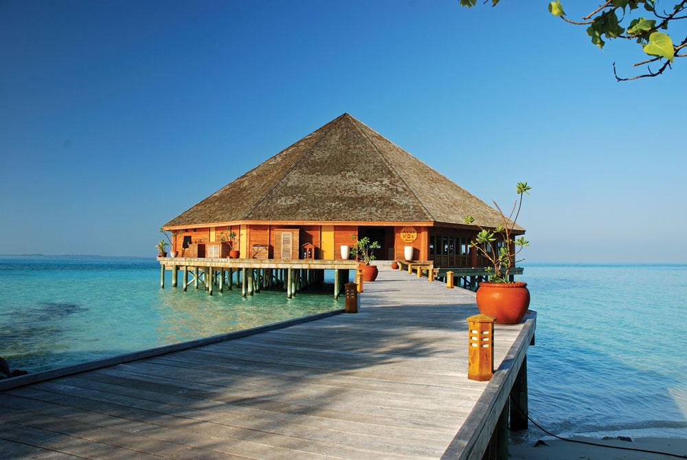 Райские_Мальдивы