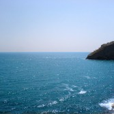 Отдых на Черном море и где разместиться в Лиссабоне, Португалия?