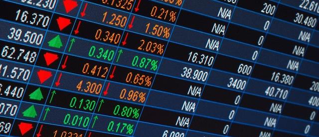 Бинарные опционы — личный опыт торговли