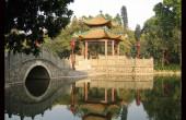 Древний Китай и Италия