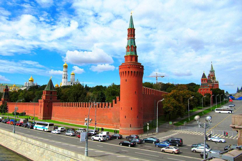 moskovskiy_kreml_5
