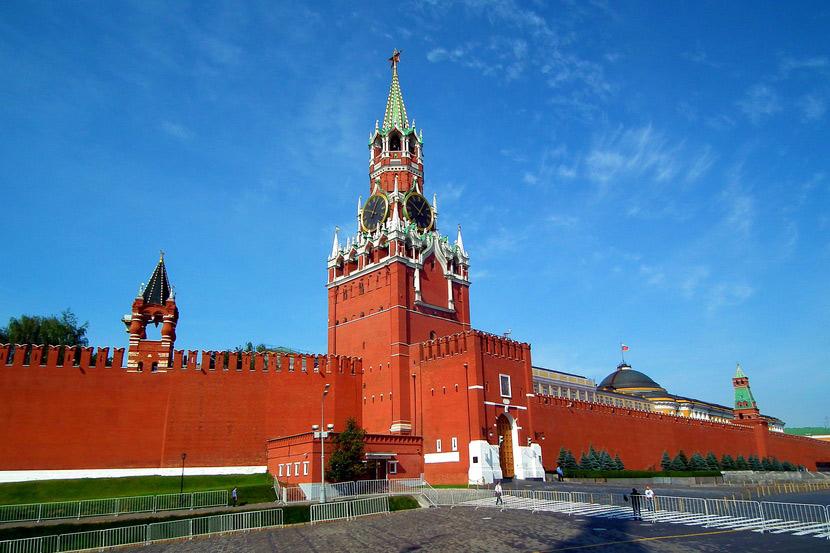 moskovskiy_kreml_7