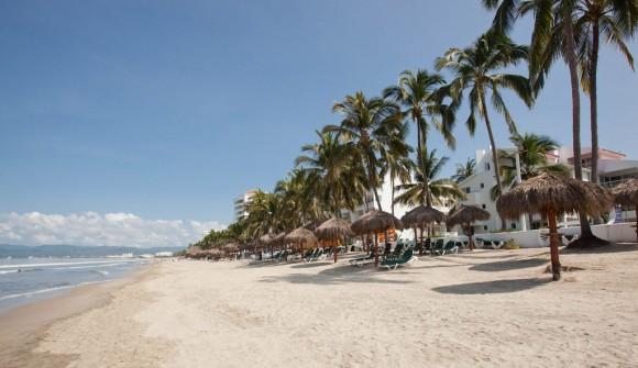 Галапагосские острова и Нуэво-Вальярта