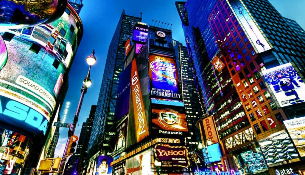 1e0fc6a8211f4d09db44574f38313323_Times_Square_New_York_City_HDR-1156-577-c