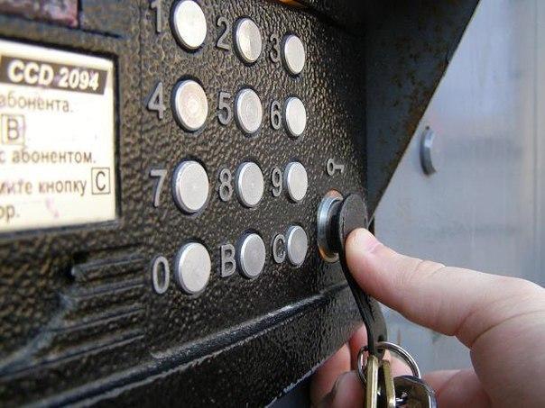 BAS-IP ltd (BPT) ip домофоны — функциональность и качество