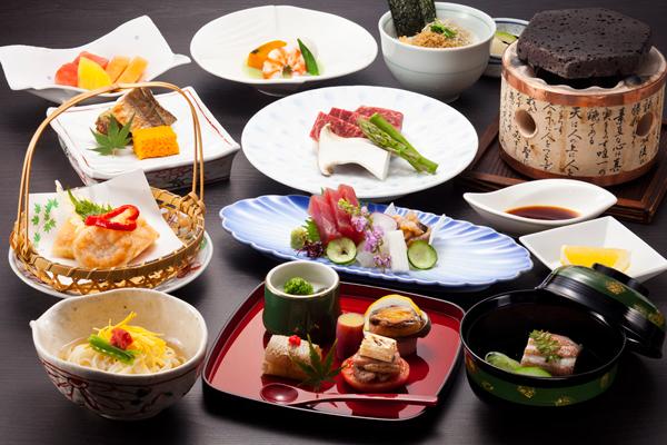 Если Вы являетесь любителем японской кухни