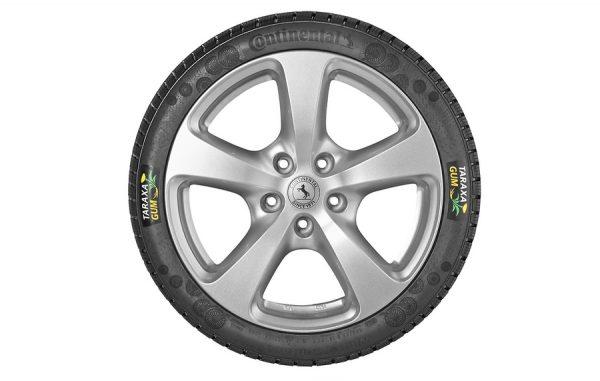 Автомобильные-шины-Continental-Taraxa-600x381