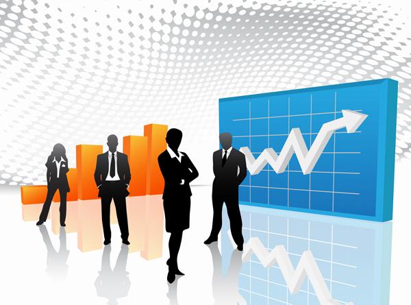 Интенсификация-предпринимательской-деятельности