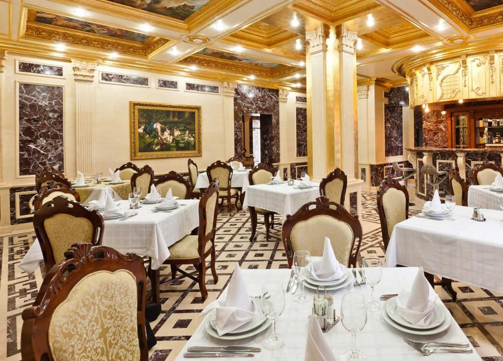 bg-restaurant