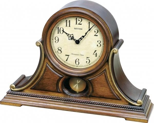 Как выбрать часы для дома: настенные и напольные модели