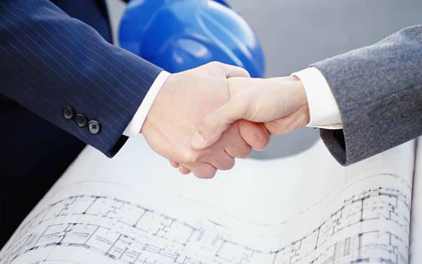 Регистрация московской предпринимательской деятельности