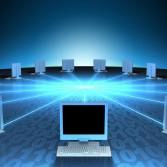 Времена засилья сети интернет