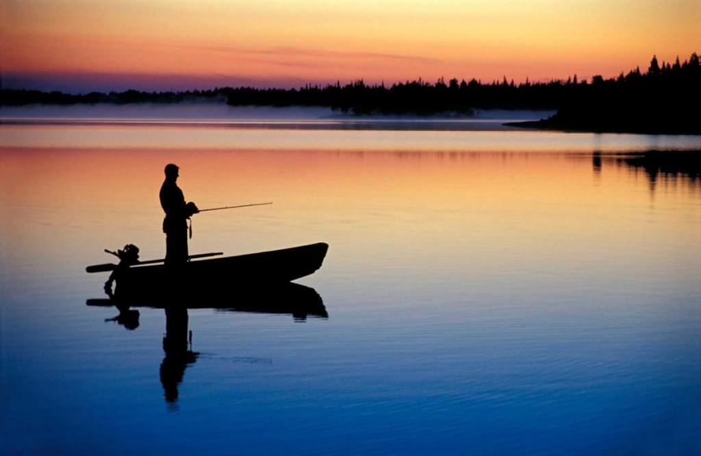 istoriya_razvitiya_ribolovstva