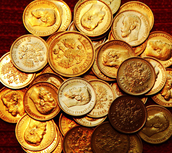 prodat_moneti