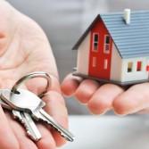 Нешуточная борьба за покупателей недвижимости