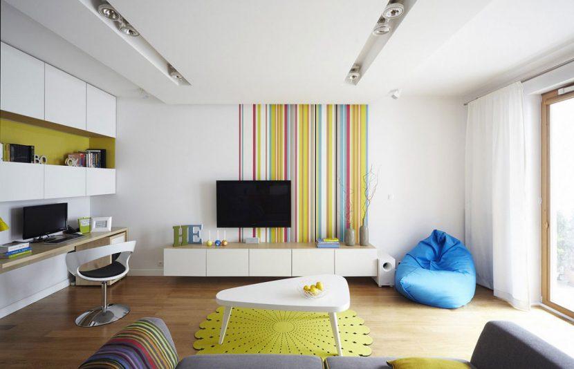 Достижение основной цели аренды квартиры