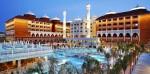 Отели Турции для отдыха