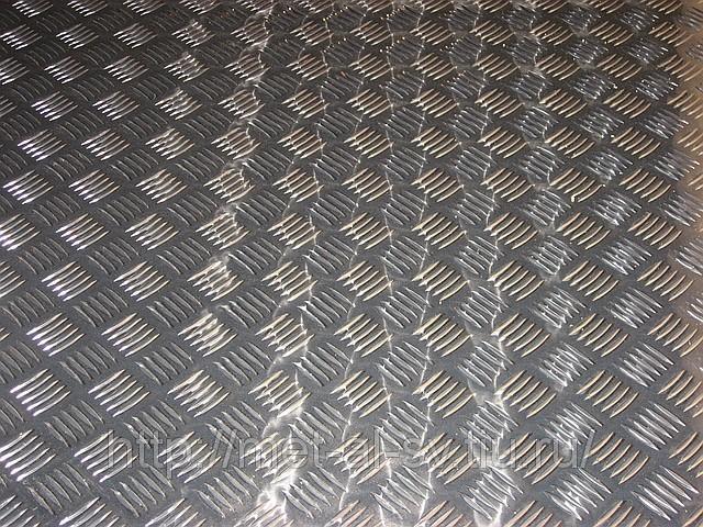 Использование стальных листов в машиностроительной сфере
