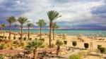 Египет отзывы туристов