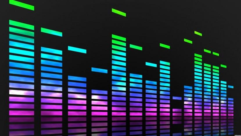 Технологии для прослушивания музыки