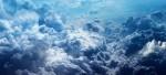Хроматические аберрации — дефекты вызываемые разложением луча света