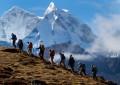 Новости альпинизма и горного туризма
