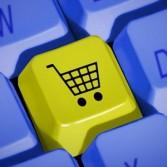 5 способов покупать в интернет-магазинах дешевле