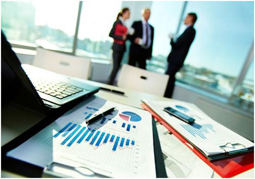 1391943658_investicionnyy-kredit-dlya-biznesa