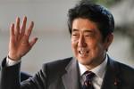 Премьер-министр Японии распустил парламент из-за угрозы со стороны КНДР