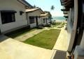 Ramon beach hotel 3