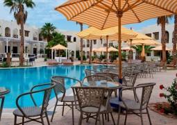 Otium hotel golden sharm 4