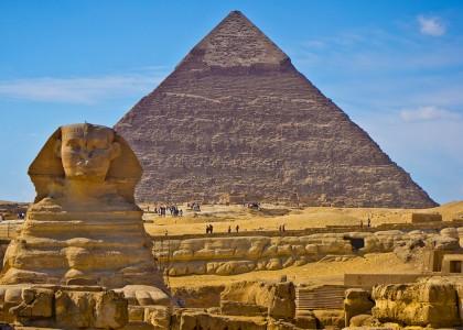 Новости туризма Египет сегодня