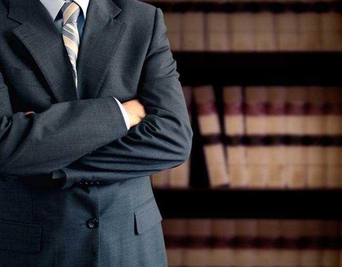Адвокатское дело