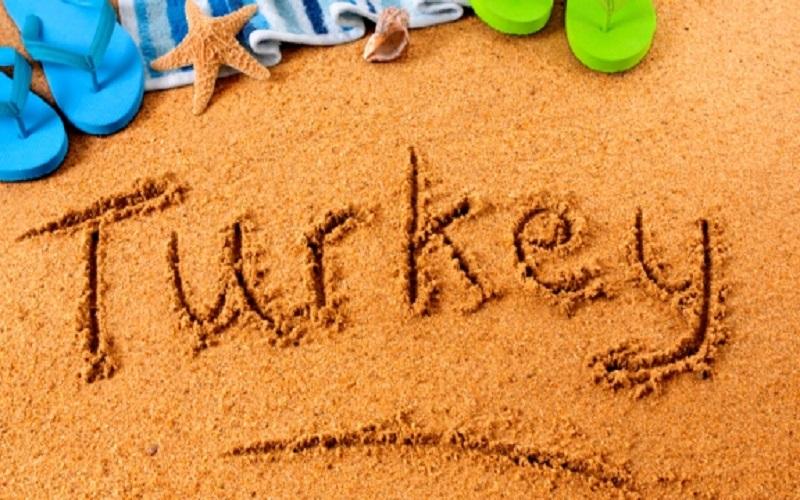 Новости о туризме в Турции