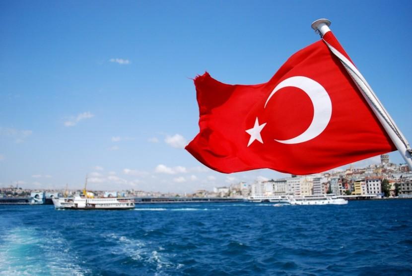 Новости туризма сегодня 2018 Турция
