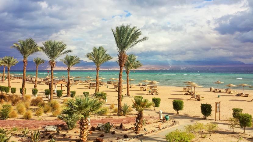 Египет новости сегодня туризм