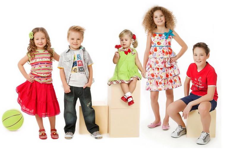 preimushestva-detskoj-odezhdy-ot-otechestvennyh-proizvoditelej