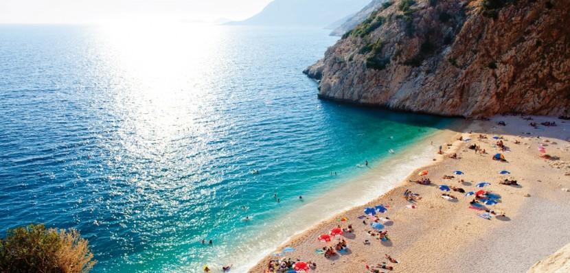 Россия Турция последние новости туризма