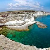 Крым: где лучше отдохнуть?