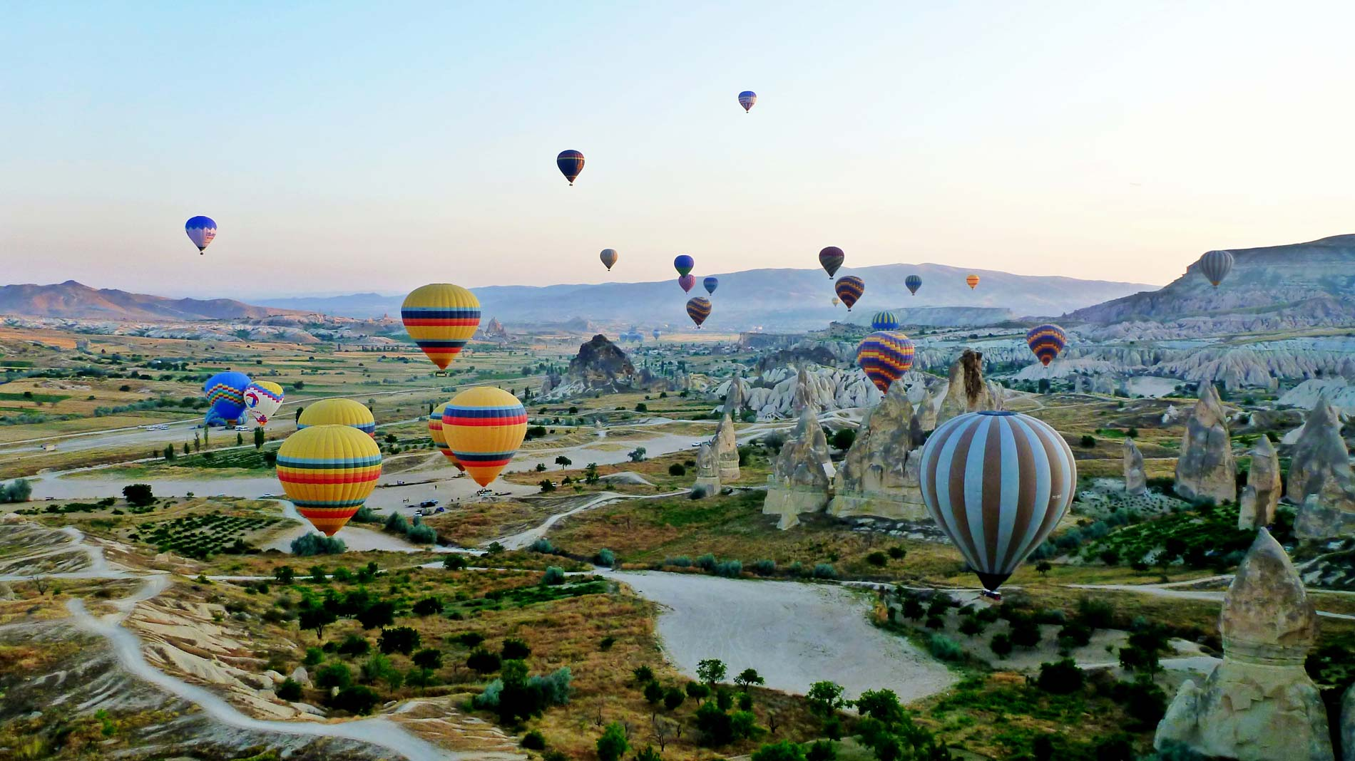 tourism in turkey Travel in turkey: following a significant decline in inbound arrivals, with the de-escalation of political tensions and security threats, the travel.