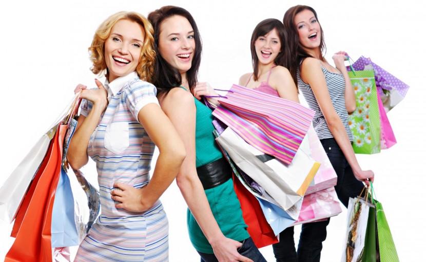 Успешный опыт владельца магазина женской одежды