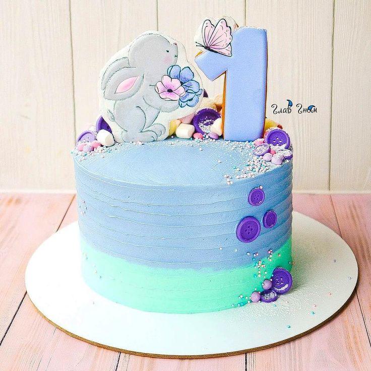 1fe985855a5e159714caec5027c092ee--ginger-house-fun-cakes