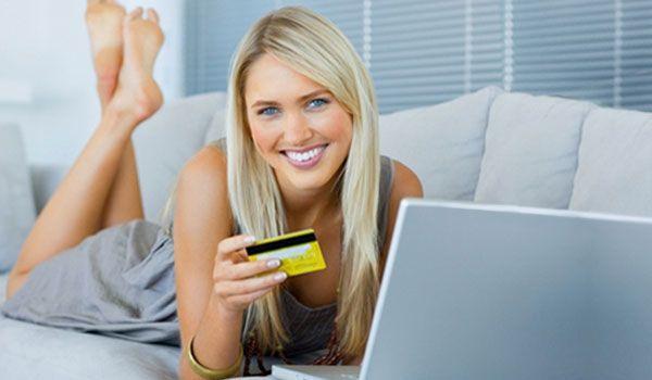 498961228_1_644x461_onlayn-kredit-na-kartu-15-minut-i-dengi-u-vas-vsya-ukraina-harkov