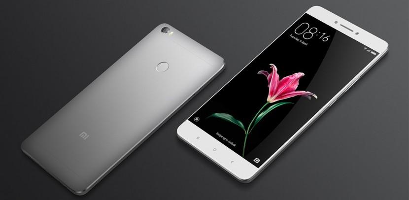 Причины рассматривать телефоны от Xiaomi